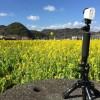 ソニーアクションカム HDR-AS200V実際に使用してみて良い点、イマイチな点のまとめ