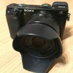 α6000,α7Ⅱ,E-M5 MarkⅡ 星景,マクロ,室内ポートレート 用単焦点レンズのまとめ