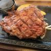 ステーキガストはバランスに優れたステーキ店だ!